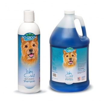 Bio-Groom Wiry Coat shampoo