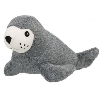Koiran lelu Trixie Be Nordic hylje