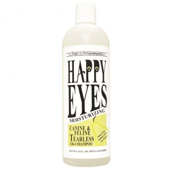 Chris Christensen Shampoo Happy Eyes 473 ml
