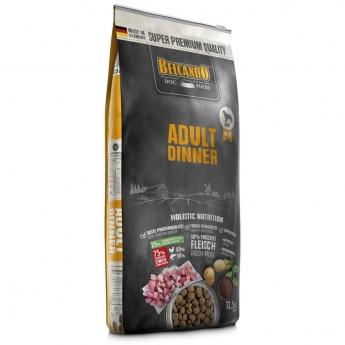 Belcando Adult Dinner (12,5 kg)