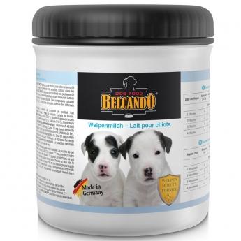 Belcando Puppy Milk, 500 g