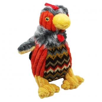 Pehmolelu Huggle-Hounds  Rocky The Rooster