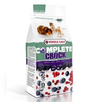 Versele-Laga Complete Crock Berry, 50g