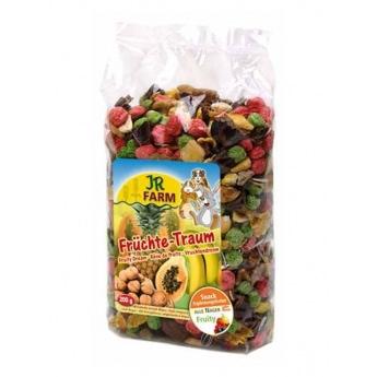 Jr Farm hedelmäunelma, 200 g