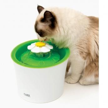 Kissan juoma-automaatti Catit 2.0 Flower Fountain