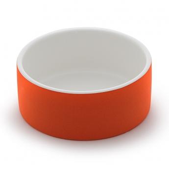HPP Soak-to-Cool vesikuppi, oranssi
