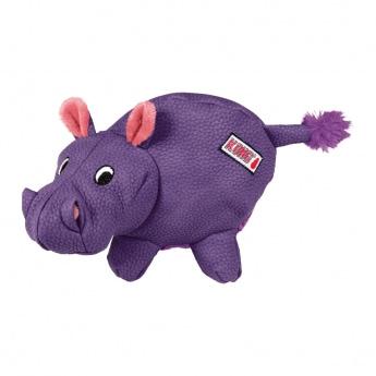 KONG Phatz Hippo, M