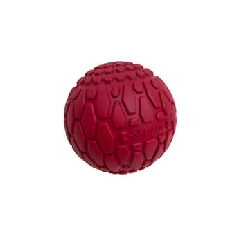 Vinkupallo N-Gage (Punainen)