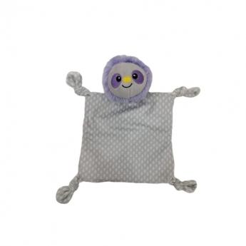 B-a-B Puppy Comforter laiskiainen