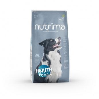 Nutrima Health Digestion (2 kg)
