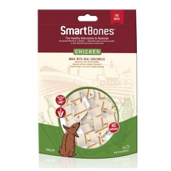 Smartbones Kana Mini 18kpl