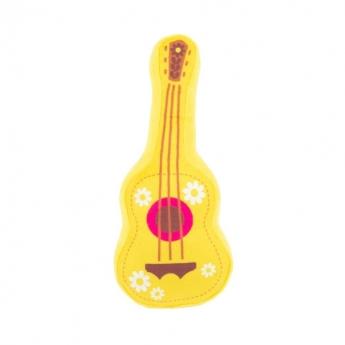 Little&Bigger Fiesta&Siesta ukulele