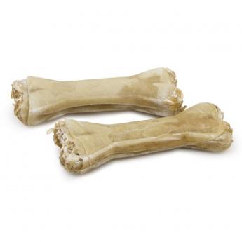 Puruluu Racinel Hip & Joint + nivelaineet