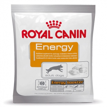 Energialisä Royal Canin Energy, 50 g