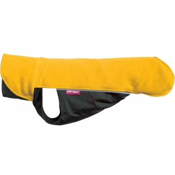 JumppaPomppa paita, keltainen