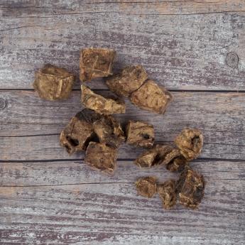 Eat Rustic Lampaan keuhko 80g