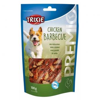 Trixie Premio Chicken Barbecue, 100 g