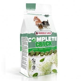 Versele-Laga Complete Crock Herbs, 50g