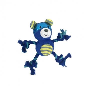 B-a-B Super Space Rope Teddy L