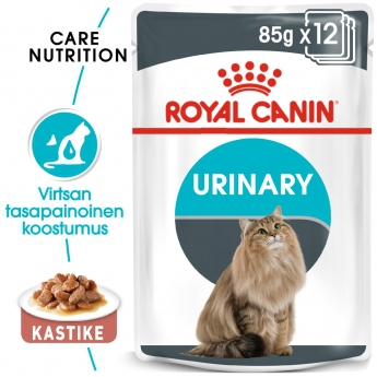 Royal Canin Urinary Care, 12x85g