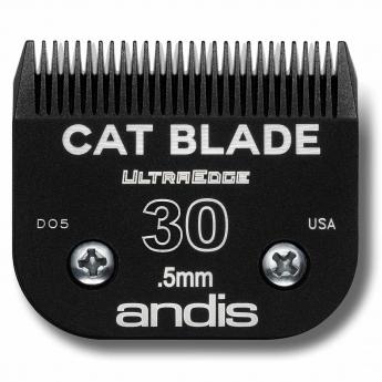 Trimmauskoneenterä Andis UE Cat