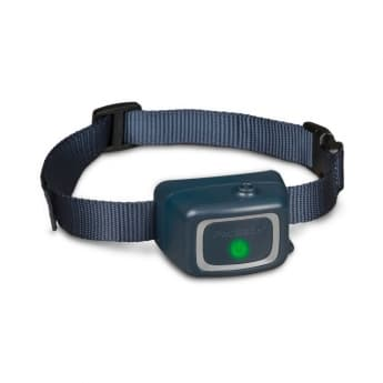 Haukunestopanta Petsafe Spray Bark Collar