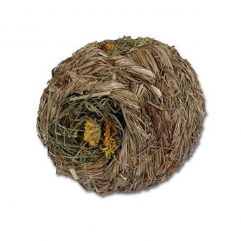 Rosewood voikukkapesäpallo 15 cm