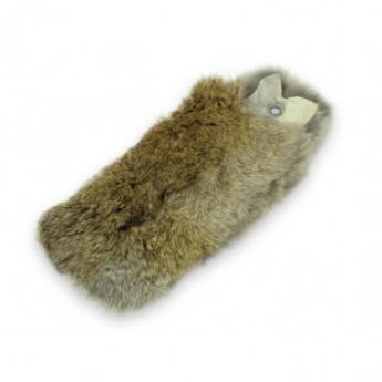 Dummyn päällinen Firedog Rabbit Cover