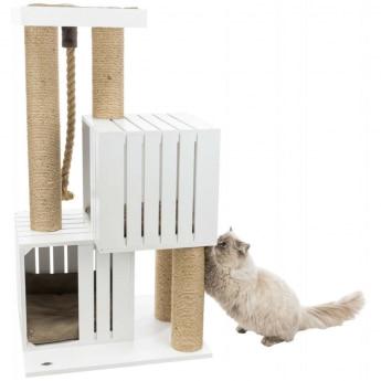 Kissan raapimapuu Be Nordic Skandi