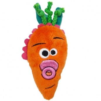 R2PPet MadCat Baby porkkana