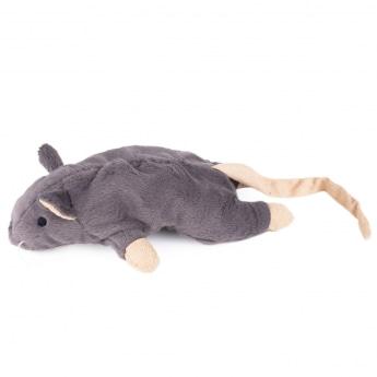 Kissan hiirilelu L&B Big Mouse