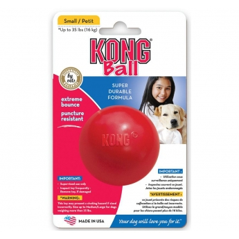 Kong Ball, M-L / 7.6 cm