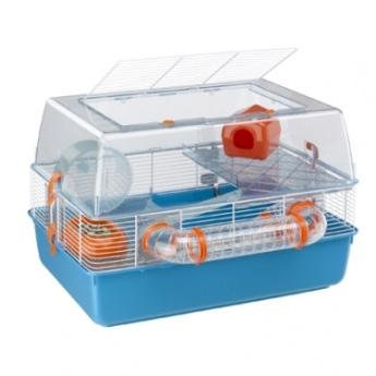 Hamsterin häkki Ferplast Duna Fun