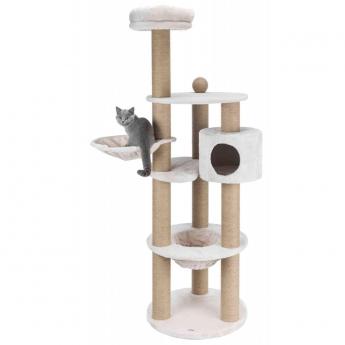 Kissan raapimapuu Nigella
