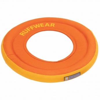 Frisbee Ruffwear Hydro Plane oranssi