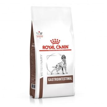 Royal Canin Gastro Intestinal Dog