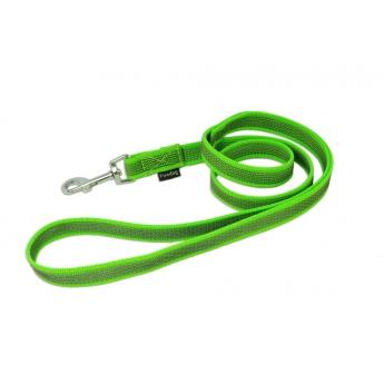 Talutin Firedog Grip, vihreä