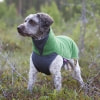 JumppaPomppa paita, vihreä