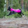 JumppaPomppa paita, pinkki