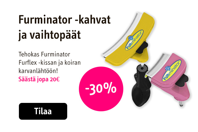 Furminator Furflex