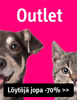 Outlet-tuotteet