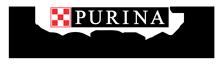 Purina Pro Plan