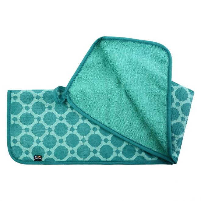 Rukka Micro pyyhe (Mintunvihreä)