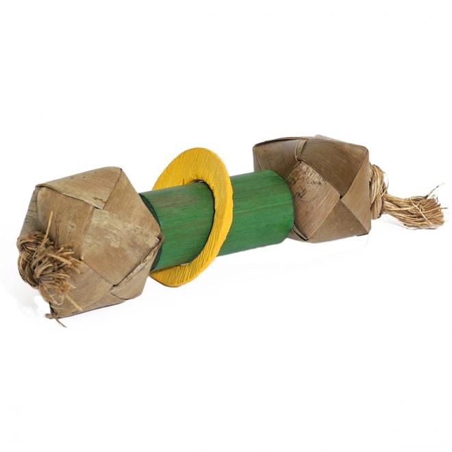 Bambukapula Rosewood WW
