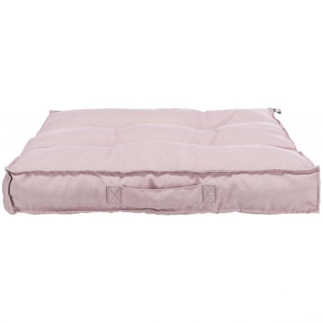 Makuualusta Trixie Felia 55x55 cm pinkki