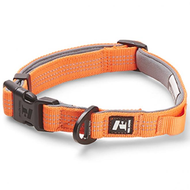 Koiran panta FA Neoprene, oranssi