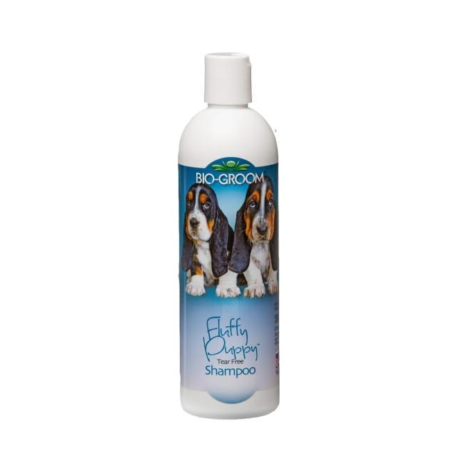 Bio-Groom Fluffy Puppy shampoo, 355 ml