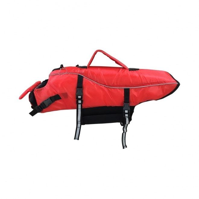 Basic Float pelastusliivi