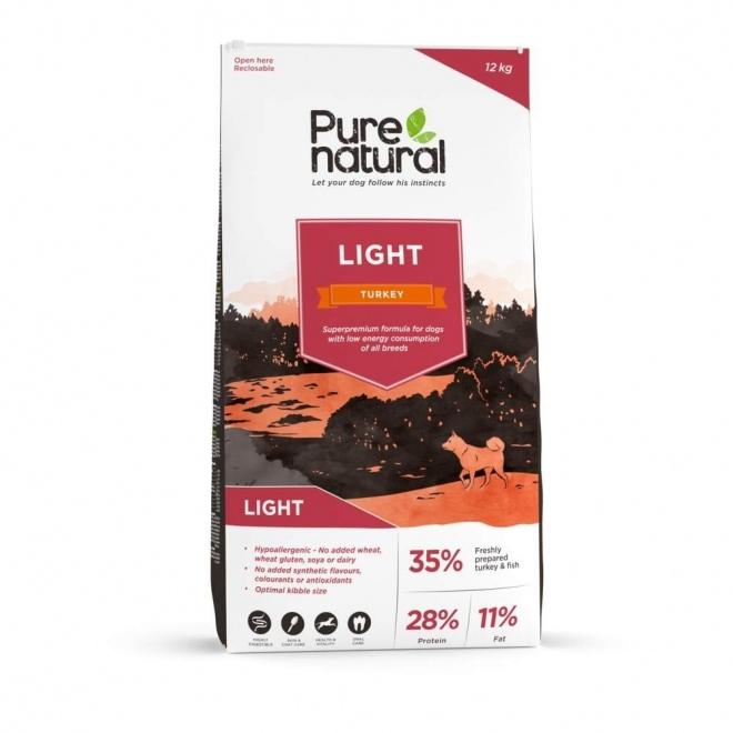 Purenatural Light (12 kg)