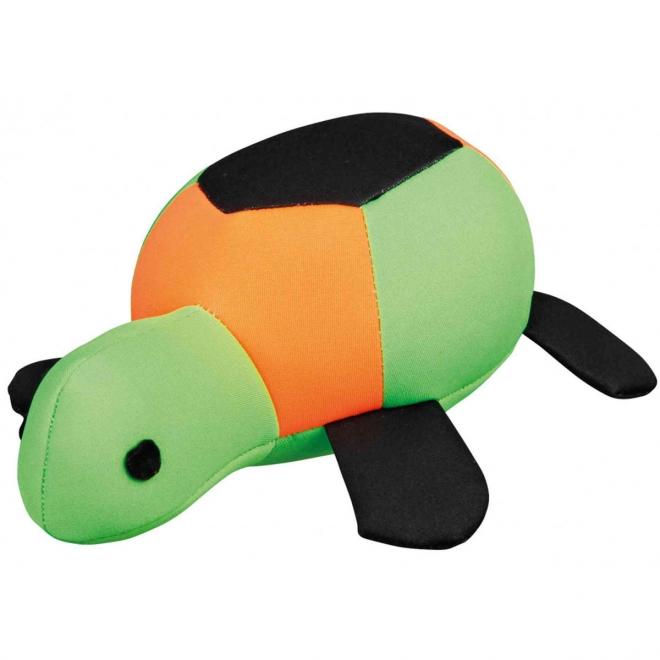 Kelluva kilpikonna Trixie 20 cm